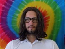 Ariolo -  Angel Reading and Angel Communication