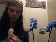 LoveEnergy - Clairvoyance and Angel Card Reading