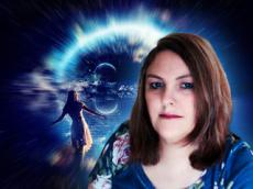 PsychicFae -  Chakra Healing and Angel Reading
