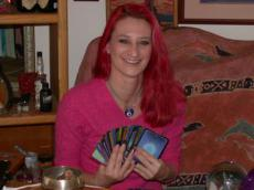 SeeingForward -  Dream Interpretation and Clairvoyance